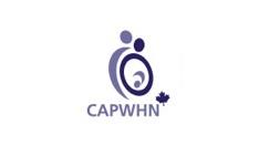 capwhn logo