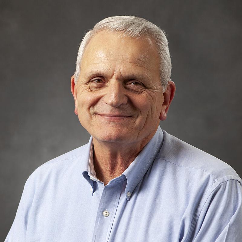 Jim Spoden