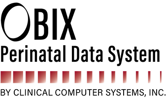 OBIX Logo